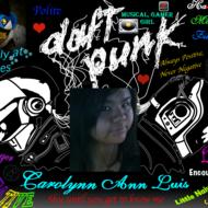 Carolynn Luis