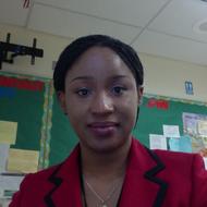 Audrey Onochie