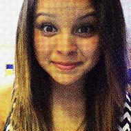 Brooke Nunez