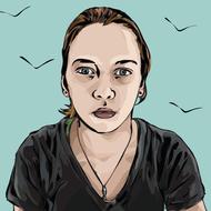 Sarah Pilkinton