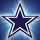 Dallas cowboys logo43 display image