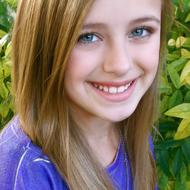 Baylee Forton