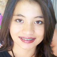 Tessa Sanchez
