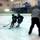 Justinhockey