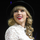 Taylor swift red tour 2 2c 2013