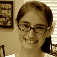 Madison McGuire