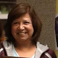 Irma Ramirez