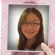 Kaitlyn Chen