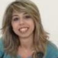 Dr Maria Stathopoulou