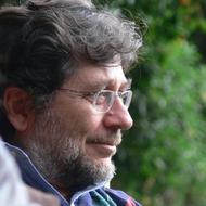 Carlo Columba