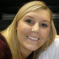 Kristin Carter