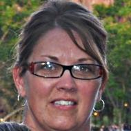 Krissy Machamer
