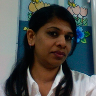 Sithrailega Krishnan