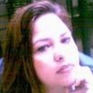 Kayuska Moran