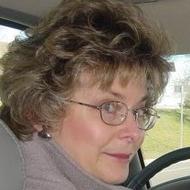 Deborah Wilson-Matusky
