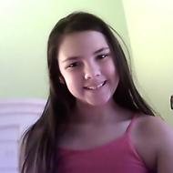 Maddie Lee