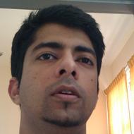 Khasminder Singh