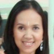 Judith Juni