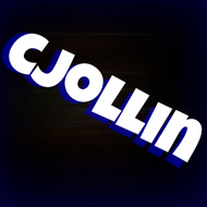 Collin Schultz