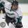 Hockey 20boy