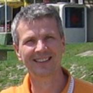 Danilo Borovnica