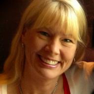 Jeanne Reed