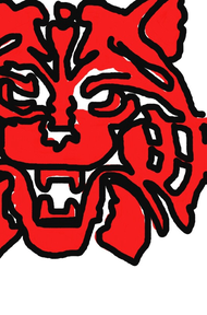 Cole Webster