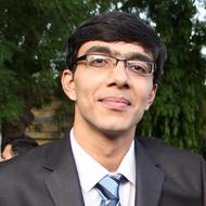 Mitasvil Patel
