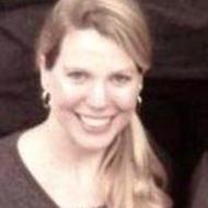 Heather  Causey