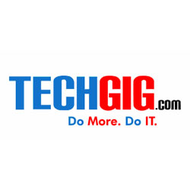 Techgig India