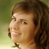 Abigail Kleinsmith