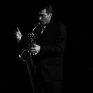 Chris Kozak