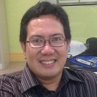 Jonas Emil Enriquez