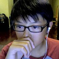 Kyle Chiu