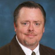 Jeff Burbank