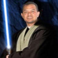 Wan Fareed
