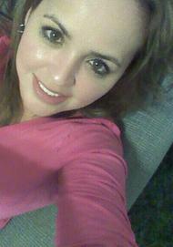 Estella Lopez