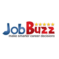 jobbuzz india