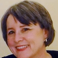 Natalie Drake