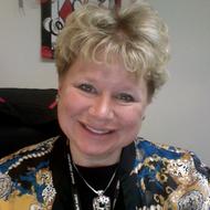Tanya Spillane