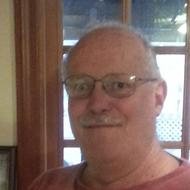 Doug Archer