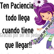 Patricia Vera Erazo
