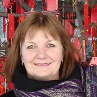 Judy Herde