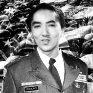 Quinton Matsuo-Chun