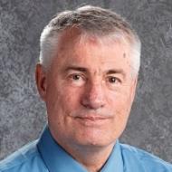 Walter Bowman