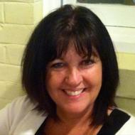 Karen Cagle