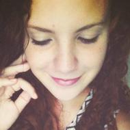 Hannah Ornburn