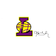 Los Angeles Lakers .