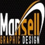 Michael Mansell