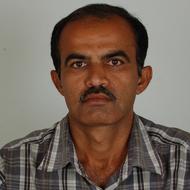Rajendra Thanki